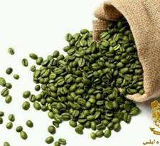 قیمت عمده کافی میکس قهوه سبز
