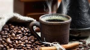 تفاوت قهوه با پودر قهوه فوری و کافی میکس