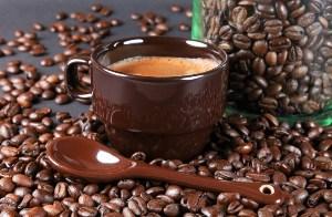قهوه فوری با قهوه معمولی چه فرقی دارد؟