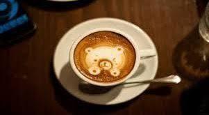 عمده فروشی کافی میکس علی کافه