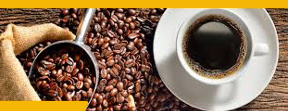 خواص قهوه نیوشا